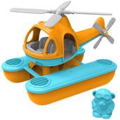 Seacopter (Orange)