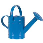 Watering Can (Blue)