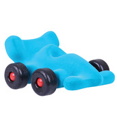 Modena The Little Racer (Turquoise)