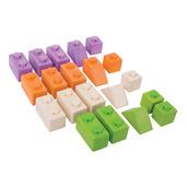 Click Blocks (Basic Pack)