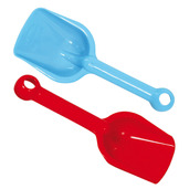 Shovel (Pack of 2)