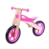My First Balance Bike (Pink)