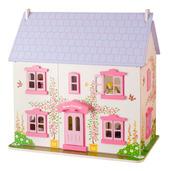 Heritage Playset Rose Cottage