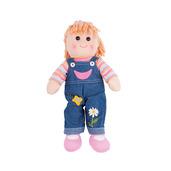 Penny 38cm Doll