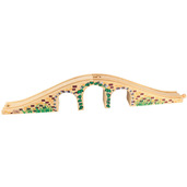 Three Arch Bridge