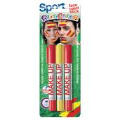 Basic Make Up Pocket 5g (Sport - Spain)
