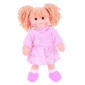 Abigail 34cm Doll