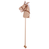 Cord Hobby Horse