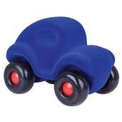 Large Rubbabu Car (Blue)