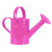 Watering Can (Pink)