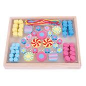 Bead Box (Candy)