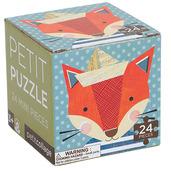Fox Petit Puzzle