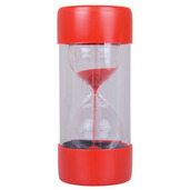 Ballotini Timer (30 Seconds)