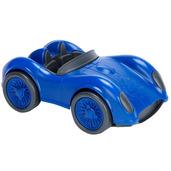 Racing Car (Blue)