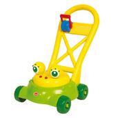 Aqua Quack Lawn Mower