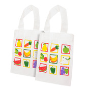 Shopping Bag (Pack of 2)