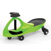 Didicar (Green)