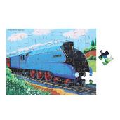 Mallard Puzzle (48 Piece)