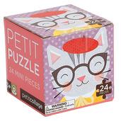 Cat Petit Puzzle