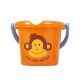Zoo Animal Bucket (Monkey)