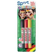 Basic Make Up Pocket 5g (Sport - Germany)
