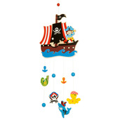 Mobile (Pirate)