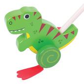 Push Along (T-Rex)
