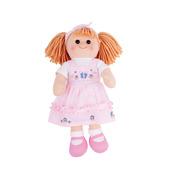 Alice 38cm Doll