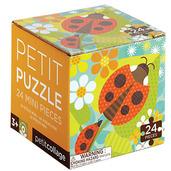 Ladybugs Petit Puzzle