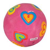 Heart Playball