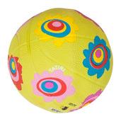 Flower Playball