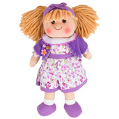 Laura 34cm Doll