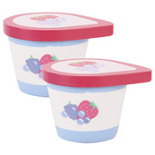 Yoghurt (Pack of 2)