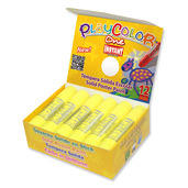 Basic One 10g (Pack of 12 - Yellow)