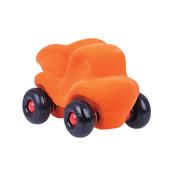 Cleanupper The Little Dump Truck (Orange)
