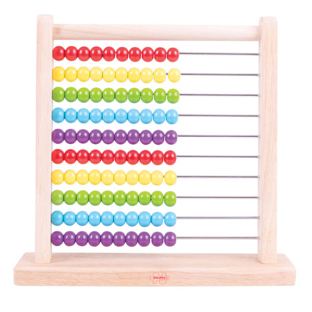 Abacus picture