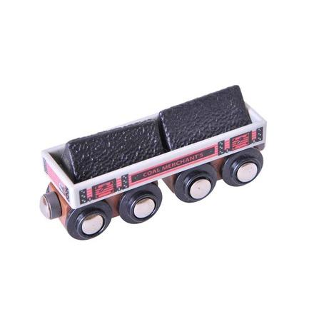 Big Coal Wagon picture