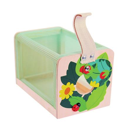 Bug Box picture