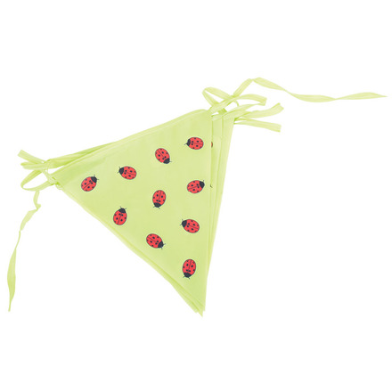 Bunting (3m) picture