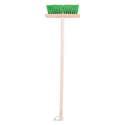 Long Handled Brush picture