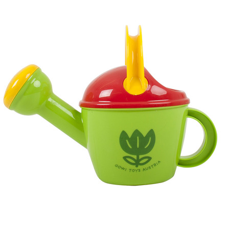 Watering Can (0.5 Litre) (Green) picture