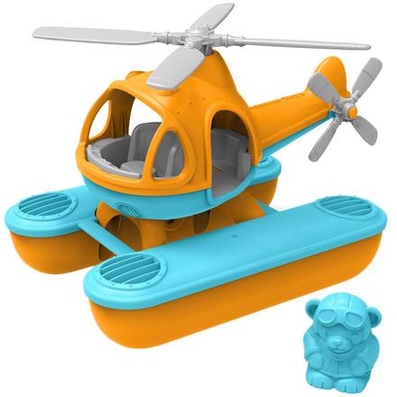 Seacopter (Orange) picture