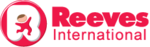 Reeves International Product Catalog;