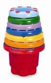 Tolo Rainbow Stacker