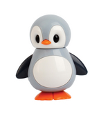 Tolo First Friends Penguin