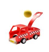 STANLEY® Jr. Truck Catapult Kit (Small)