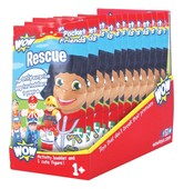 WOW My Pocket Friends Rescue 12pc  Set