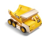 STANLEY® Jr. Dump Truck Kit