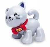 Tolo First Friends Kitten