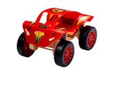 STANLEY® Jr. Monster Truck Kit